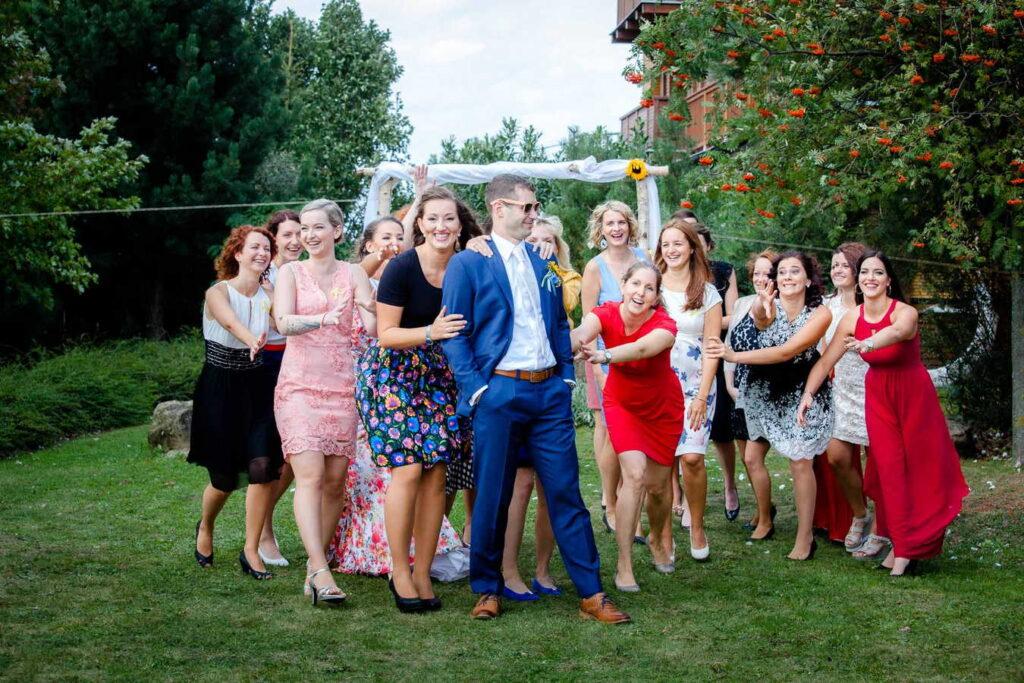 svatebni-fotograf-praha-svatba-ranc-kostelany-398