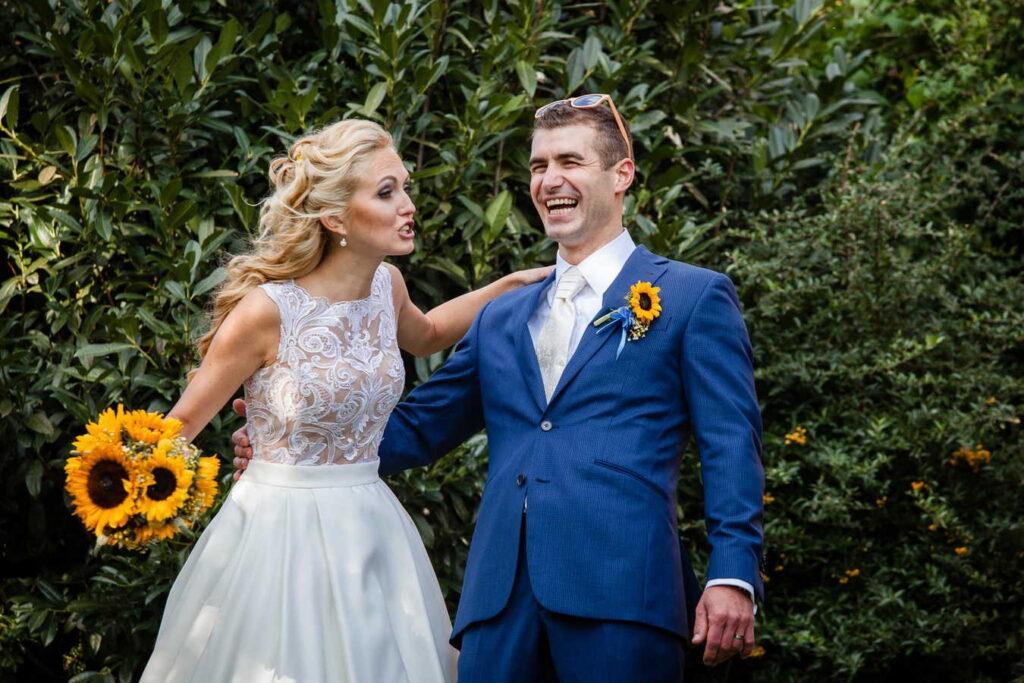 svatebni-fotograf-praha-svatba-ranc-kostelany-415