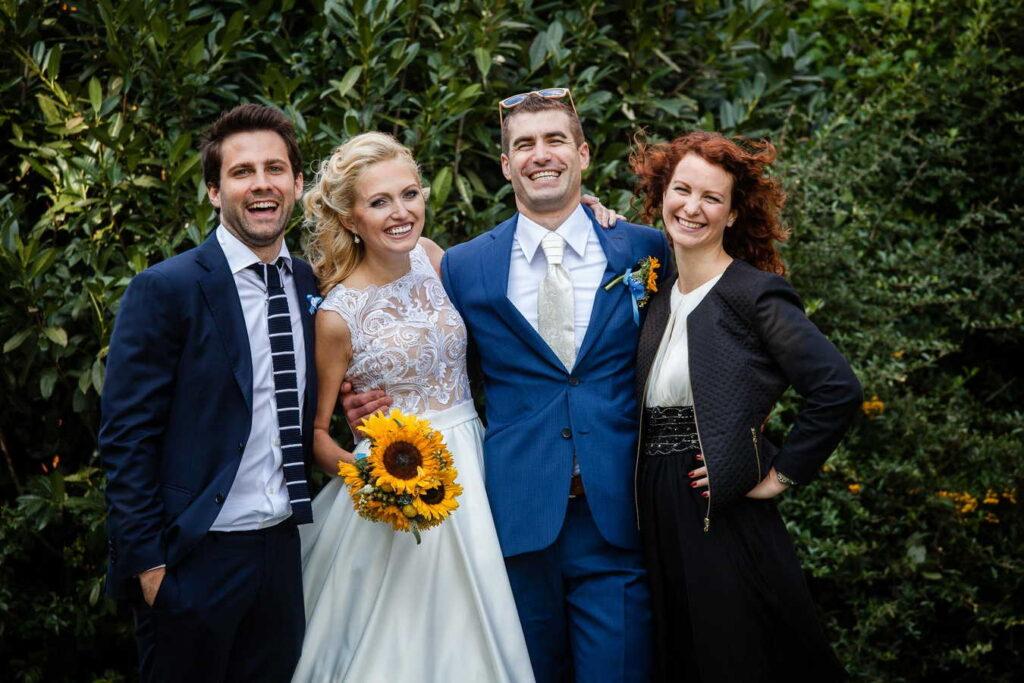 svatebni-fotograf-praha-svatba-ranc-kostelany-417