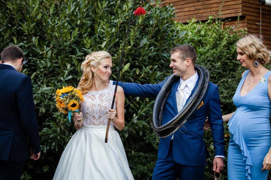 svatebni-fotograf-praha-svatba-ranc-kostelany-418