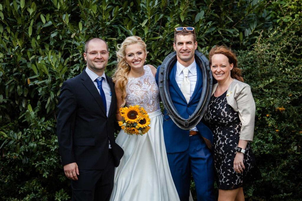 svatebni-fotograf-praha-svatba-ranc-kostelany-420