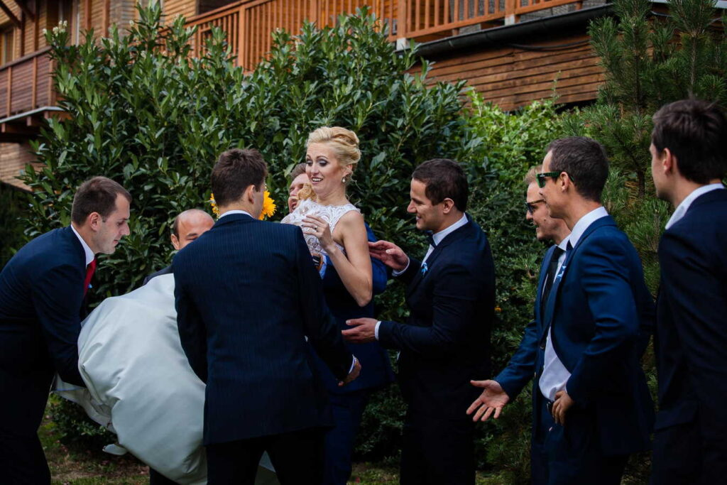 svatebni-fotograf-praha-svatba-ranc-kostelany-434