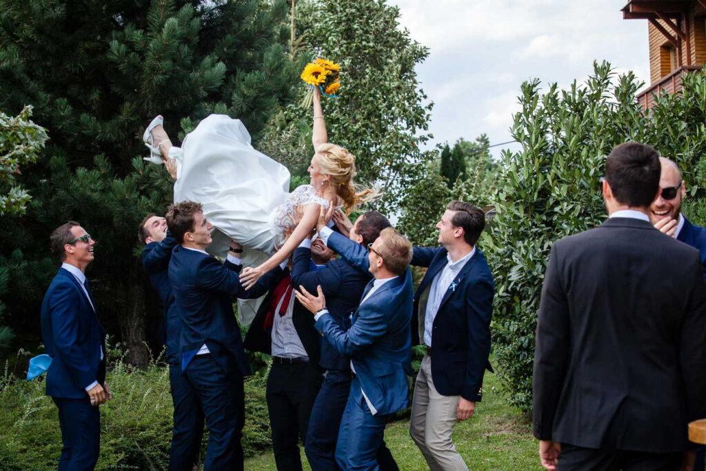 svatebni-fotograf-praha-svatba-ranc-kostelany-441