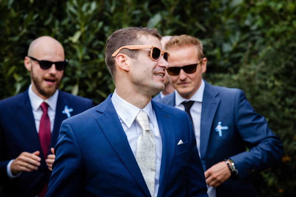 svatebni-fotograf-praha-svatba-ranc-kostelany-447