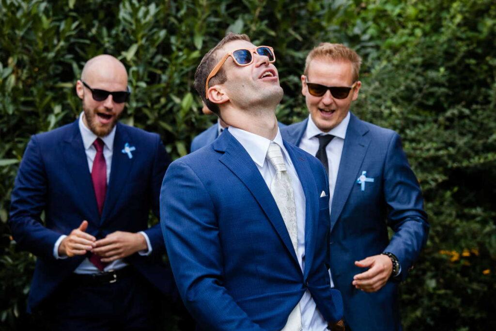 svatebni-fotograf-praha-svatba-ranc-kostelany-448