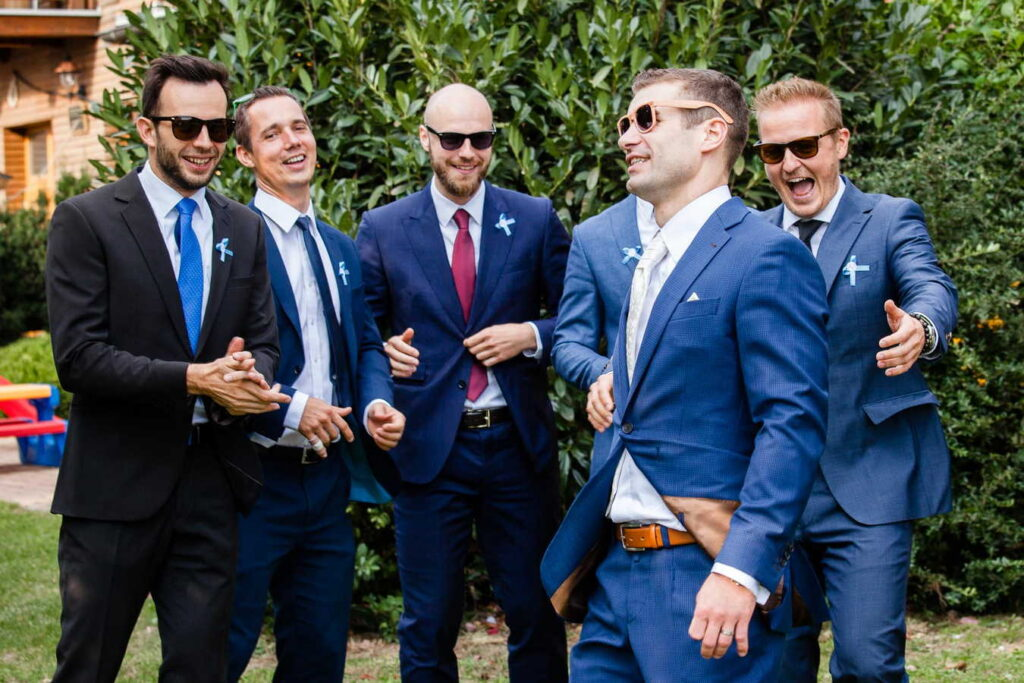 svatebni-fotograf-praha-svatba-ranc-kostelany-449