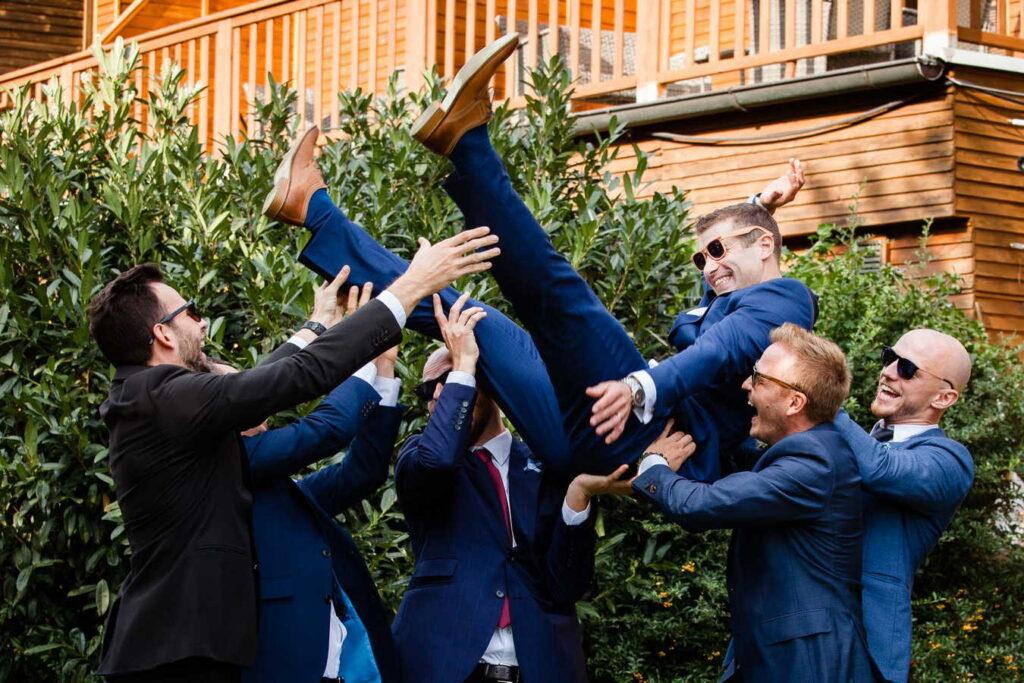 svatebni-fotograf-praha-svatba-ranc-kostelany-453