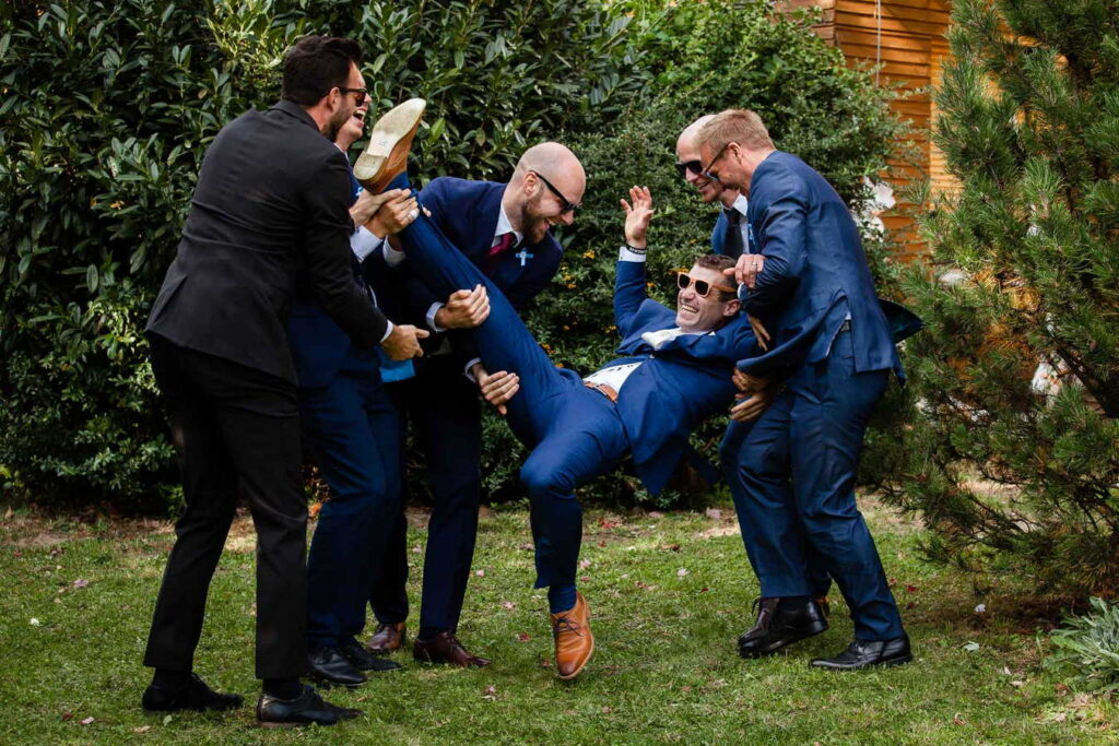 svatebni-fotograf-praha-svatba-ranc-kostelany-454