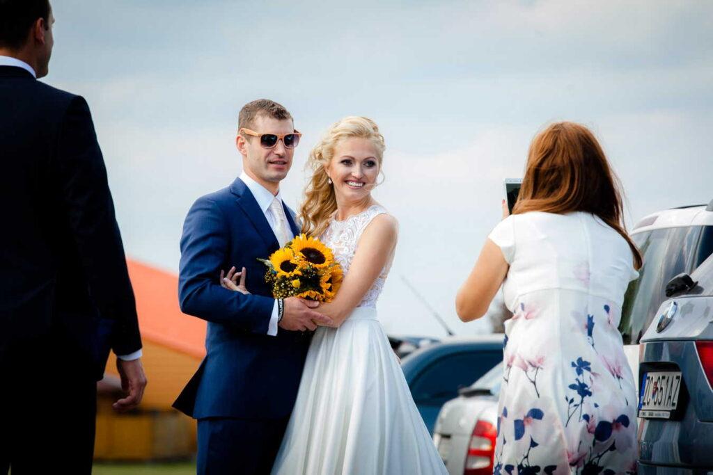 svatebni-fotograf-praha-svatba-ranc-kostelany-487