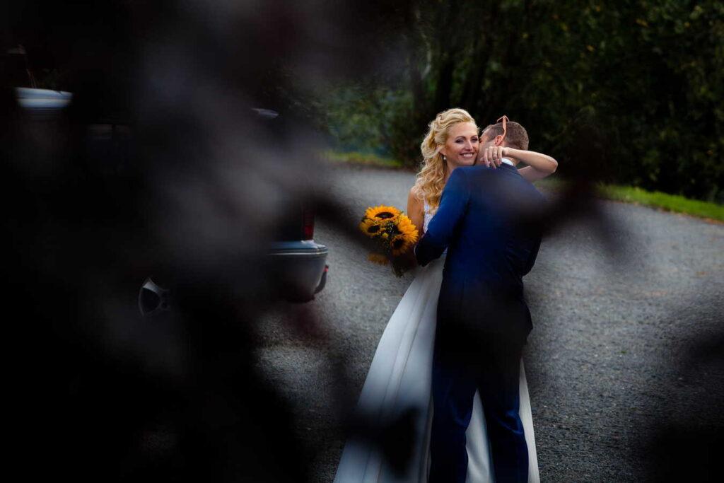 svatebni-fotograf-praha-svatba-ranc-kostelany-489