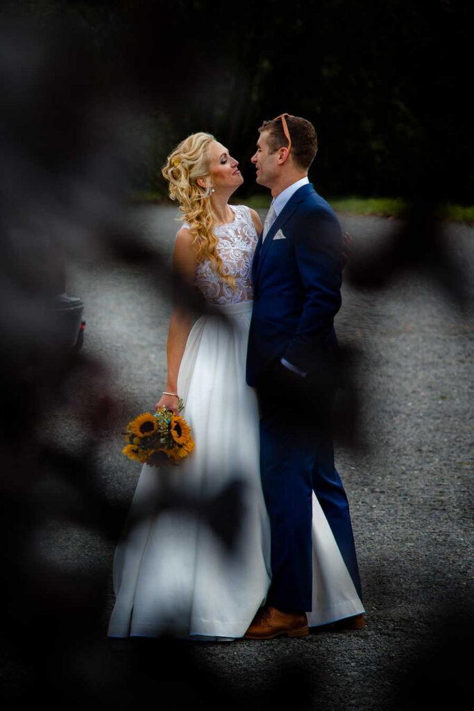 svatebni-fotograf-praha-svatba-ranc-kostelany-492