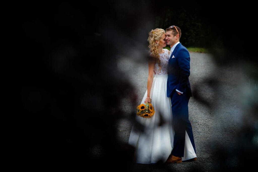 svatebni-fotograf-praha-svatba-ranc-kostelany-494