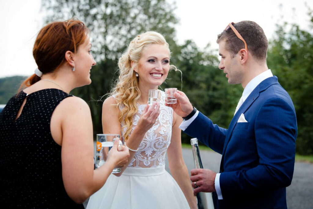 svatebni-fotograf-praha-svatba-ranc-kostelany-498