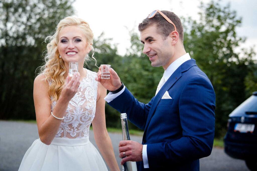 svatebni-fotograf-praha-svatba-ranc-kostelany-499