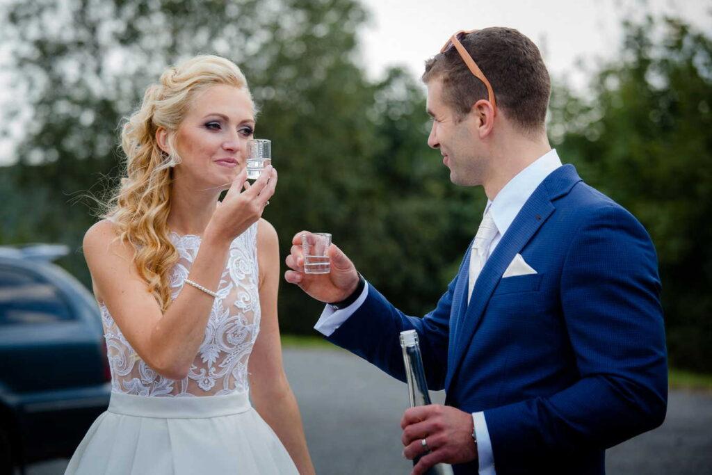 svatebni-fotograf-praha-svatba-ranc-kostelany-500