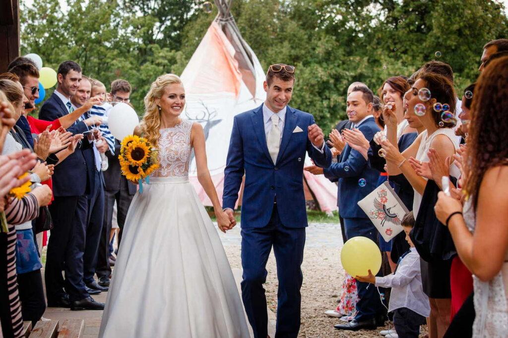 svatebni-fotograf-praha-svatba-ranc-kostelany-505