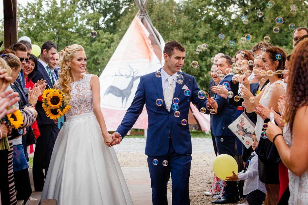 svatebni-fotograf-praha-svatba-ranc-kostelany-506
