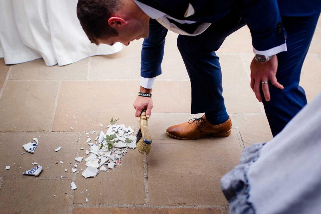 svatebni-fotograf-praha-svatba-ranc-kostelany-519