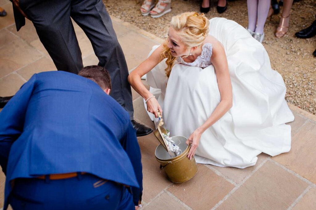 svatebni-fotograf-praha-svatba-ranc-kostelany-520