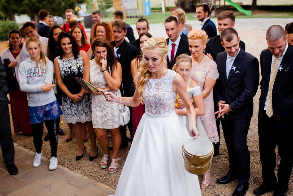 svatebni-fotograf-praha-svatba-ranc-kostelany-521