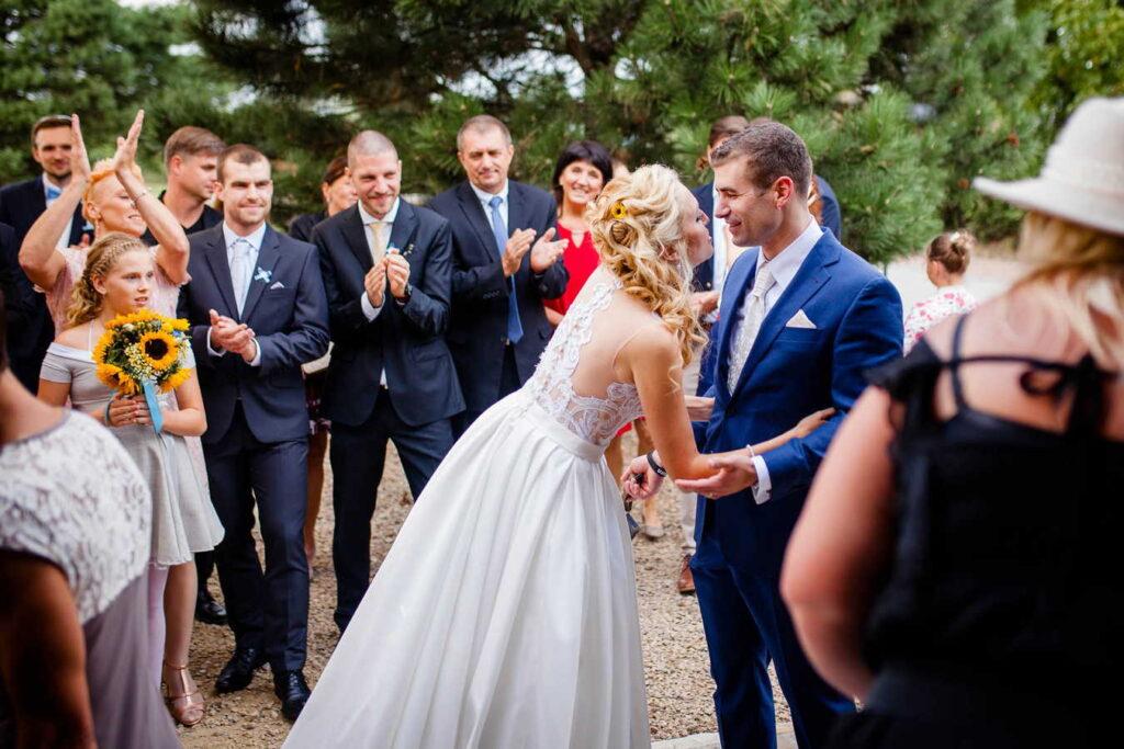 svatebni-fotograf-praha-svatba-ranc-kostelany-523