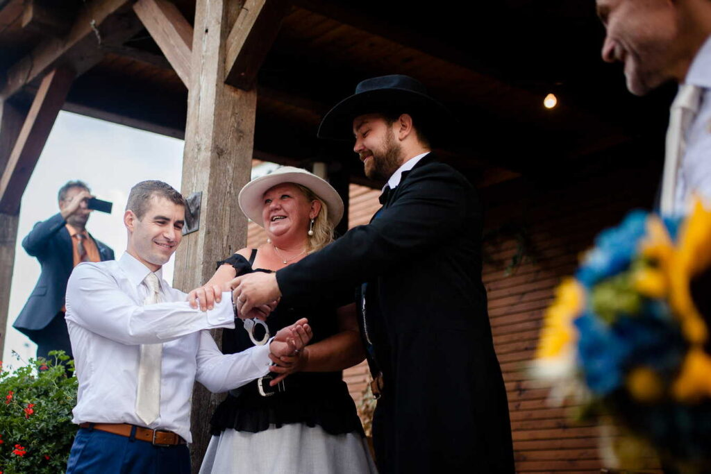 svatebni-fotograf-praha-svatba-ranc-kostelany-534