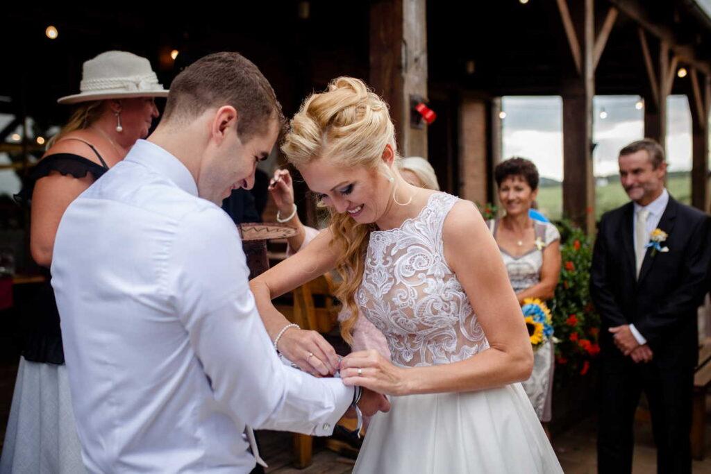 svatebni-fotograf-praha-svatba-ranc-kostelany-545