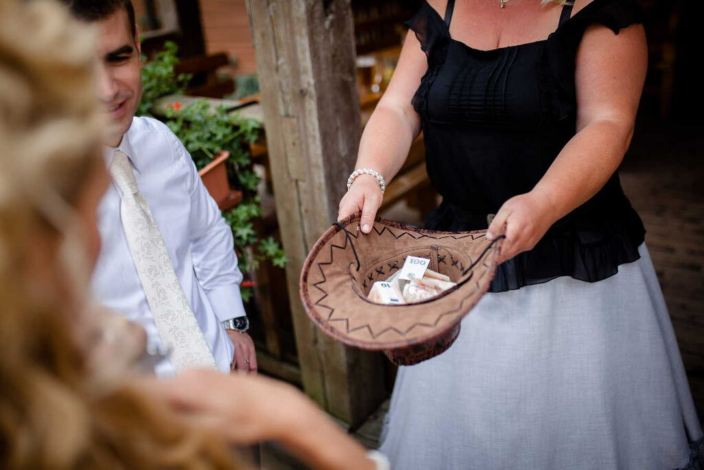 svatebni-fotograf-praha-svatba-ranc-kostelany-548