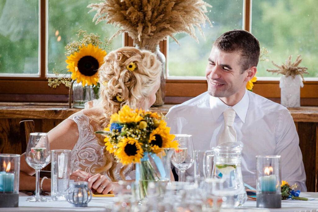 svatebni-fotograf-praha-svatba-ranc-kostelany-554