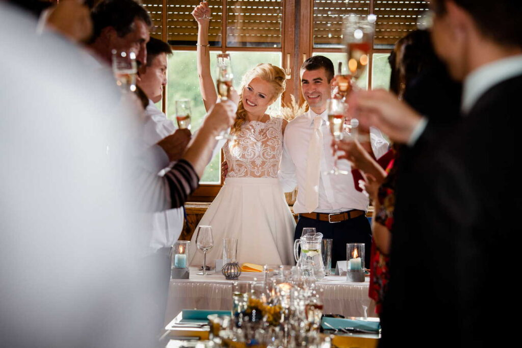 svatebni-fotograf-praha-svatba-ranc-kostelany-558