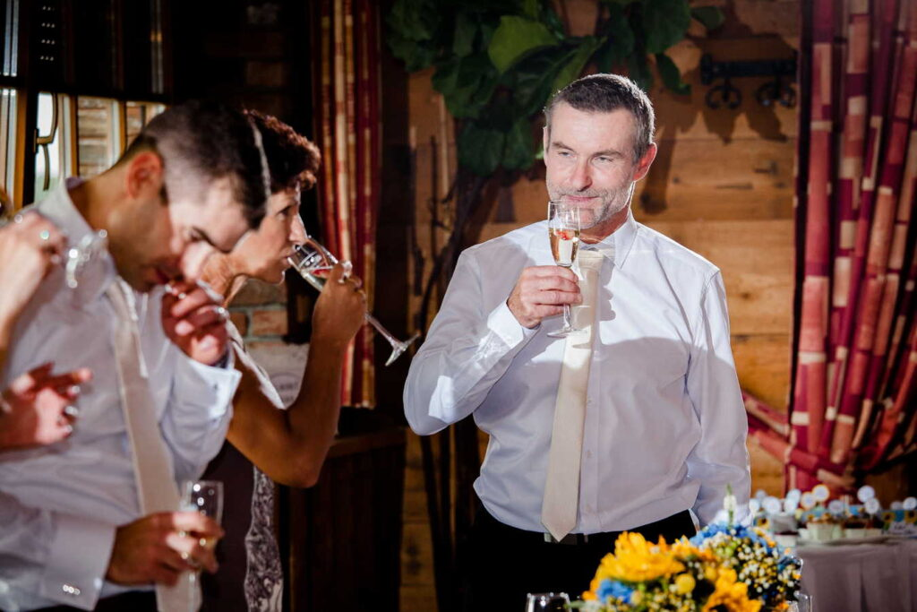 svatebni-fotograf-praha-svatba-ranc-kostelany-562