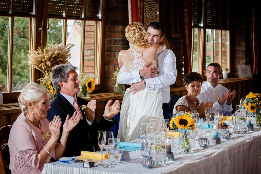 svatebni-fotograf-praha-svatba-ranc-kostelany-565