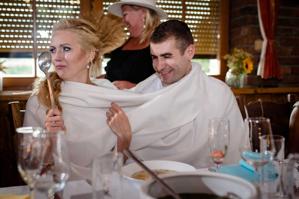 svatebni-fotograf-praha-svatba-ranc-kostelany-569