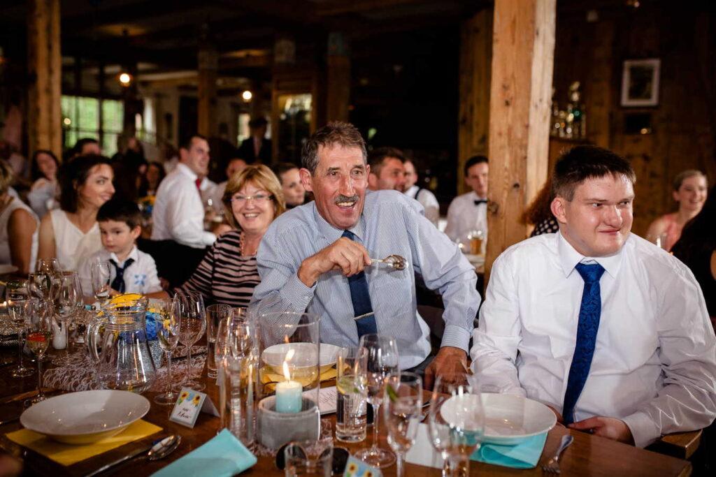 svatebni-fotograf-praha-svatba-ranc-kostelany-570