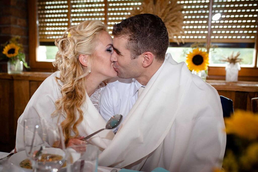 svatebni-fotograf-praha-svatba-ranc-kostelany-571