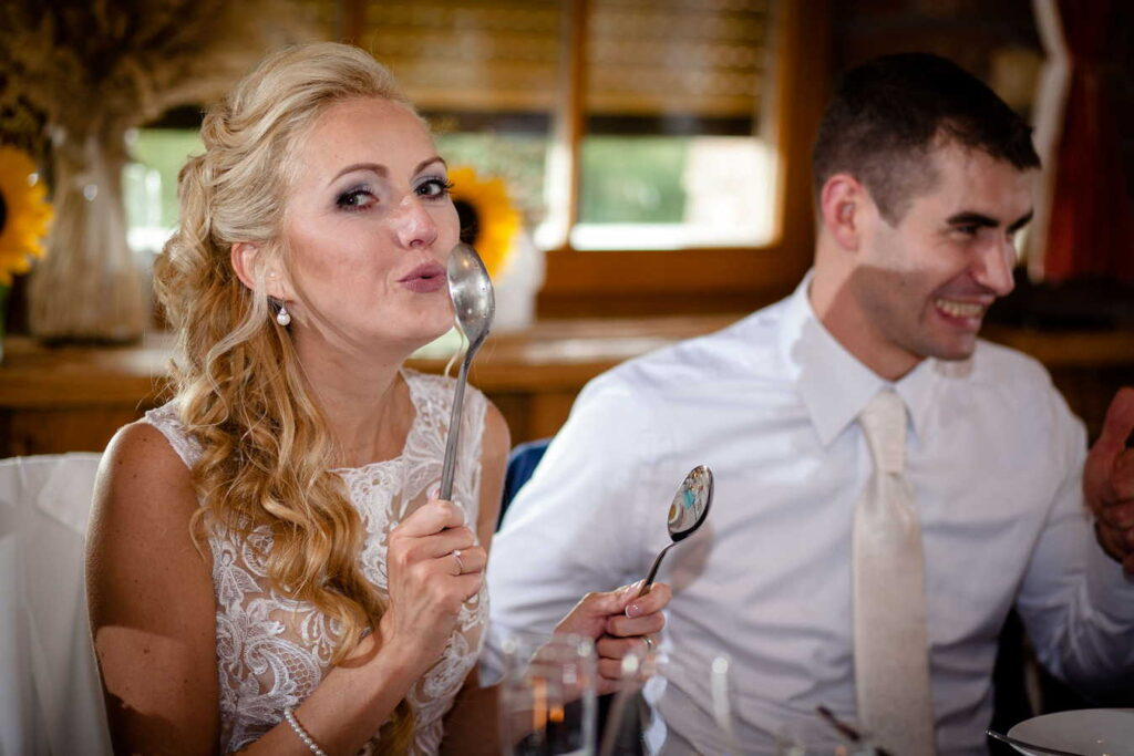 svatebni-fotograf-praha-svatba-ranc-kostelany-578