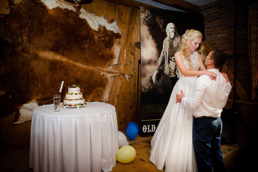 svatebni-fotograf-praha-svatba-ranc-kostelany-589