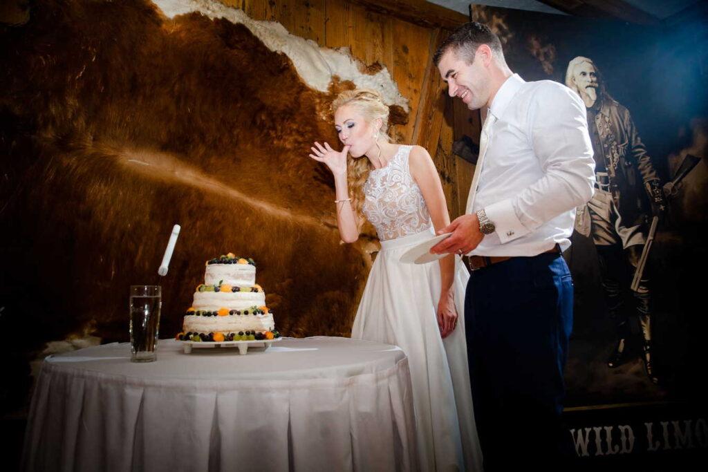 svatebni-fotograf-praha-svatba-ranc-kostelany-591