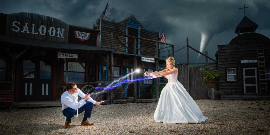 svatebni-fotograf-praha-svatba-ranc-kostelany-598
