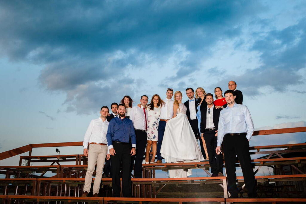 svatebni-fotograf-praha-svatba-ranc-kostelany-608