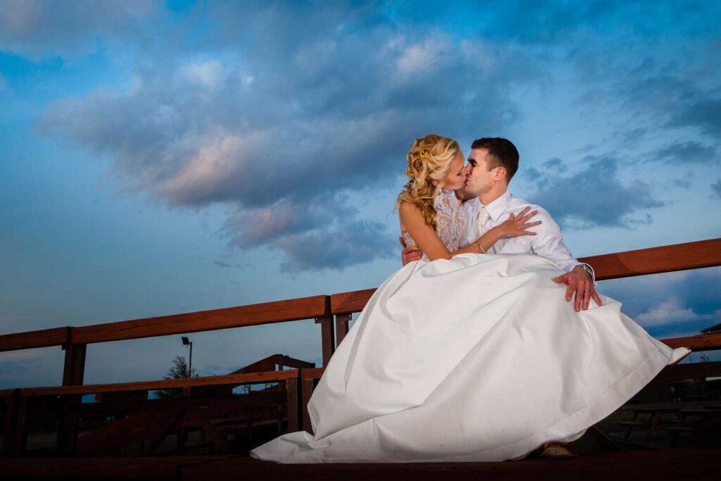svatebni-fotograf-praha-svatba-ranc-kostelany-612