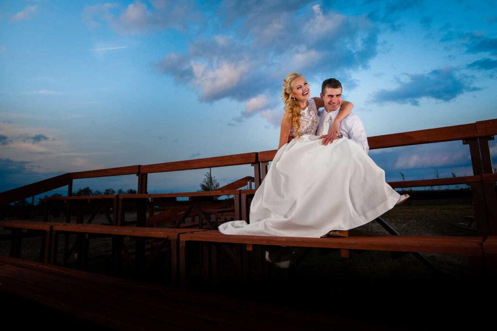 svatebni-fotograf-praha-svatba-ranc-kostelany-613