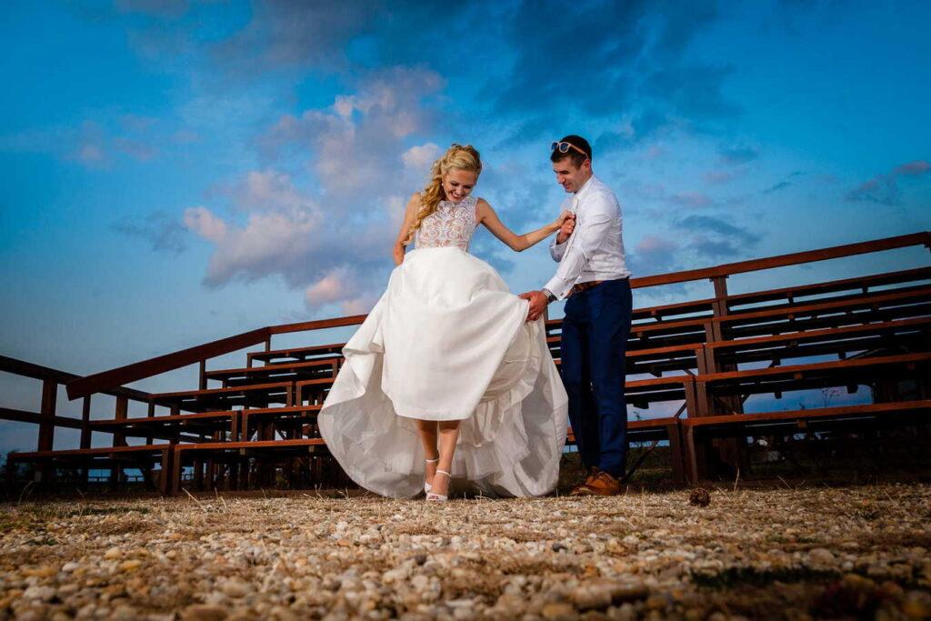 svatebni-fotograf-praha-svatba-ranc-kostelany-617