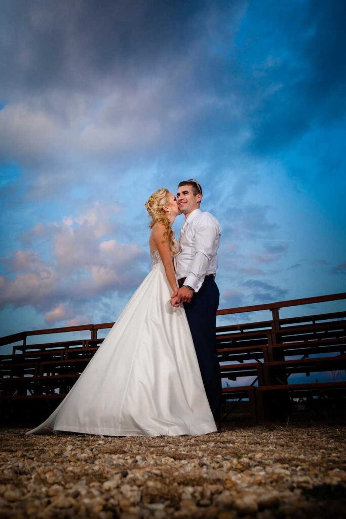 svatebni-fotograf-praha-svatba-ranc-kostelany-619