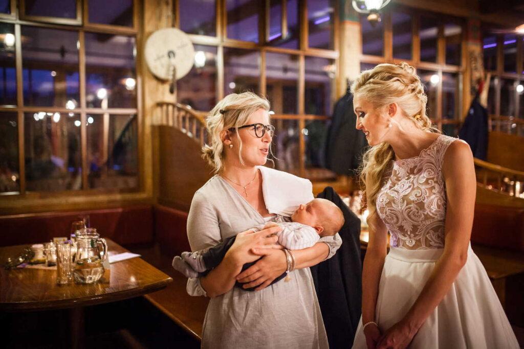 svatebni-fotograf-praha-svatba-ranc-kostelany-628