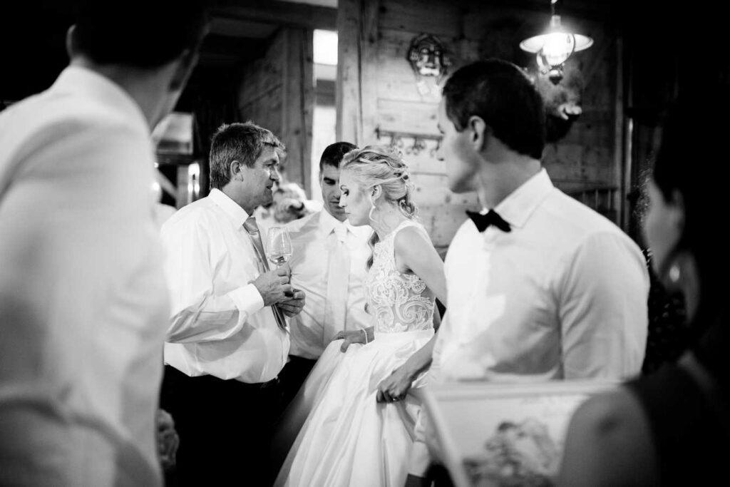 svatebni-fotograf-praha-svatba-ranc-kostelany-629