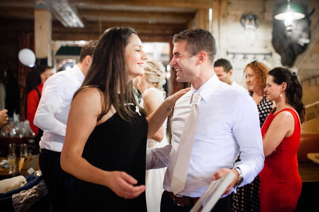 svatebni-fotograf-praha-svatba-ranc-kostelany-636