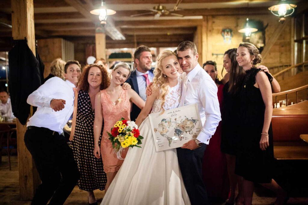 svatebni-fotograf-praha-svatba-ranc-kostelany-641