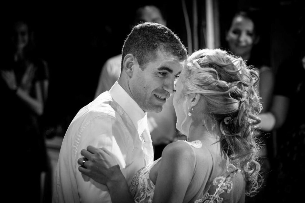svatebni-fotograf-praha-svatba-ranc-kostelany-657