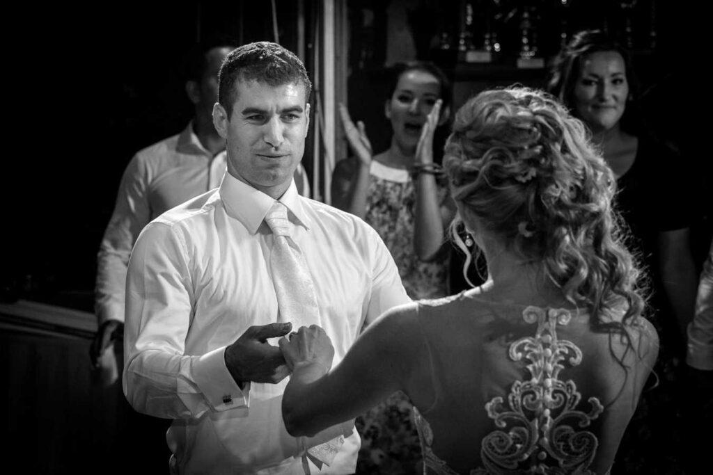 svatebni-fotograf-praha-svatba-ranc-kostelany-661